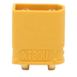 XT30UPB-M