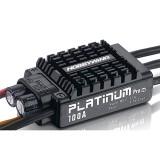 Platinum 100A V3 2-6S