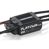 Platinum 60A V4 3-6S