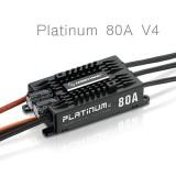 Platinum 80A V3
