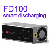 FD-100 Discharger 6A 80W