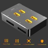 PC-4860 Safe Parrallet Board