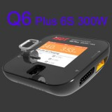 Q6 Plus  Battery Charger 6S 14A 300W