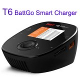 T6 Lite Battery Charger 6S 25A 650W