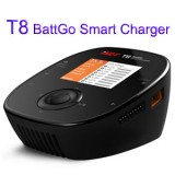 T8 Battery Charger 8S 30A 1000W