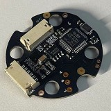 BGC-CAN-DRV compatible with AlexMos SimpleBGC CAN for DM40 & DM50 Gimbal Motor