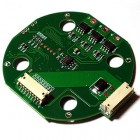 Driver BGC-CAN-DRV compatible with AlexMos SimpleBGC CAN for DM70 & DM90 & DM120 Gimbal Motor