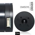 DM5015 Gimbal Motor