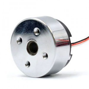 GB1603 Gimbal motor 0.01Nm 11.9g