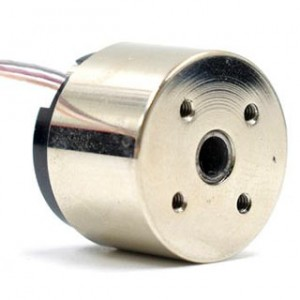 GB1608 Gimbal motor 0.015Nm 18.6g
