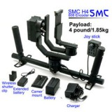 SMC H4-608 Handheld Gimbal