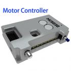 MC6030 Motor controller for step, gimbal, and servo motors