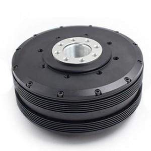 DM12025 Gimbal motor 5.08Nm 1145g 10KV
