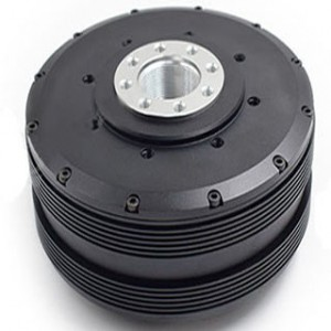 PM12060 Gimbal motor