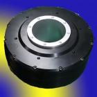 PM20040 gimbal motor