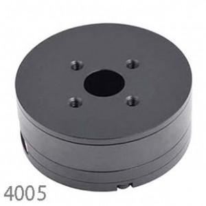 RMD-S4005 Servo Motor & Open protocol RS485 Driver 1.5A 18bit encoder 0.08Nm 65g