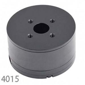 RMD-S4015 Servo Motor & Open protocol CAN Driver 1.5A 18bit encoder 0.17Nm 120g