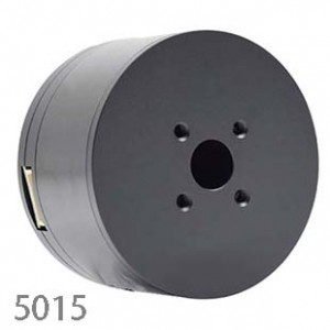 RMD-S5015 Gimbal Motor & Open RS485 protocol Driver 1.5A 12bit 0.1degree