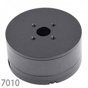 RMD-S7010 Servo Motor & Open protocol CAN Driver 3A 12bit 0.1degree 0.6Nm 255g