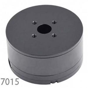 RMD-S7015 Servo Motor & Open protocol RS485 Driver 3A 18bit encoder 0.8Nm 360g