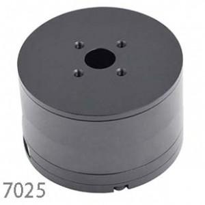 RMD-S7025 Servo Motor & Open protocol CAN Driver 3A 18bit Encoder1.60Nm 540g