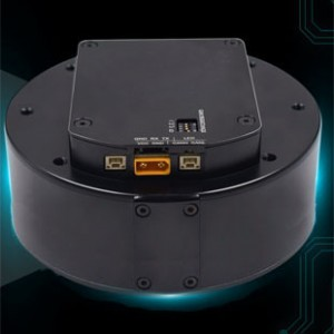 RMD-X8 Pro Servo Motor & Open protocol RS485 Driver
