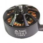 4010-6.5 710KV motor