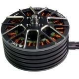 5030-6 390KV motor