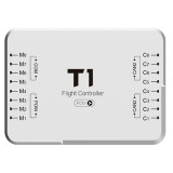 T1 Flight controller for Multi rotors
